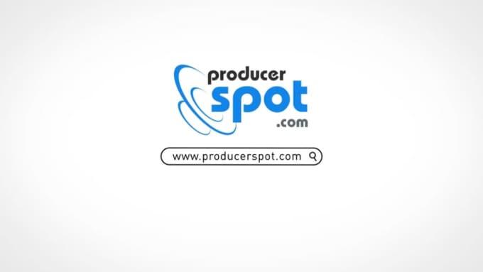 ProducerSpotV2