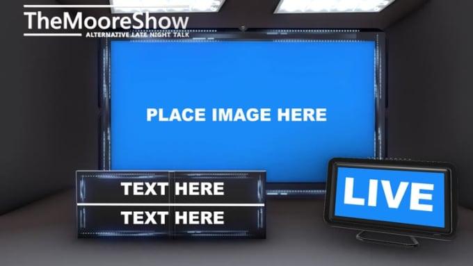 final TV_1