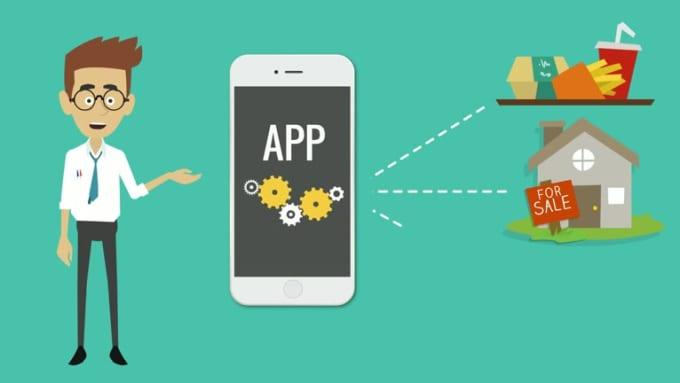 Payment app ver 2