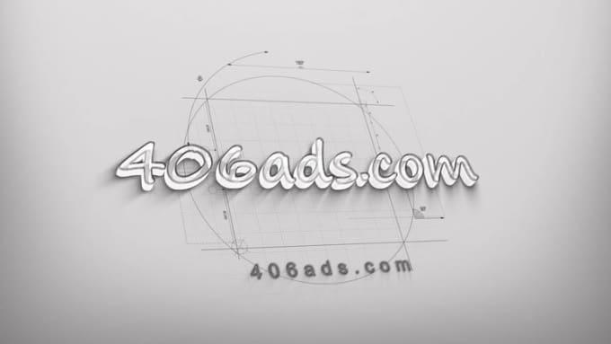 ads406-1080p-arc