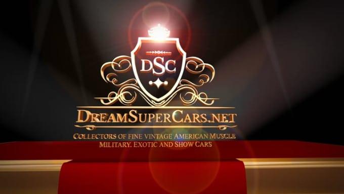 dream 1080p