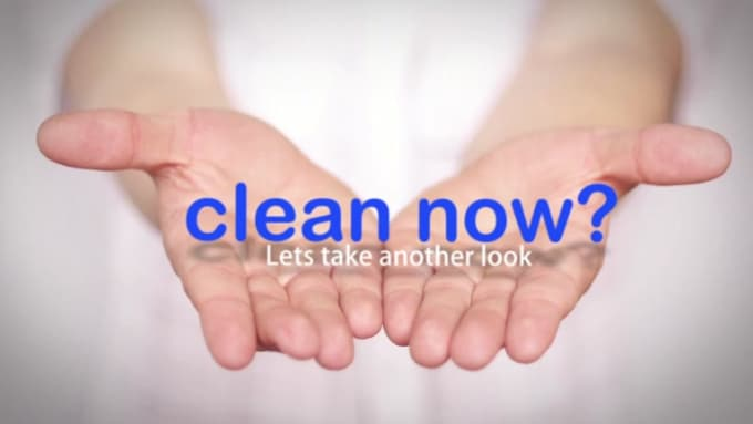 cleannow_FullHD