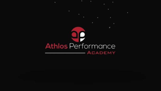 AthlosPerformance_HDIntro