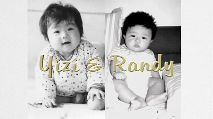 Yizi & Randy v4 Small File