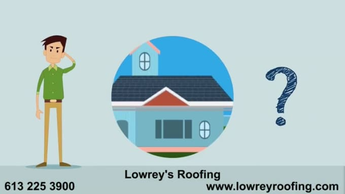 Lowreys Roofing