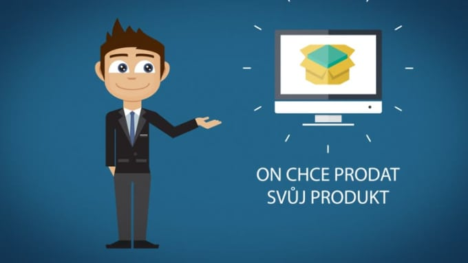 iShops Promo Video Revised