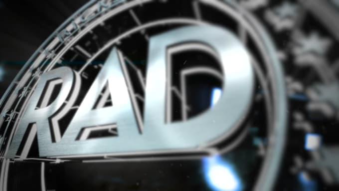 RAD Outro-HD 1080p