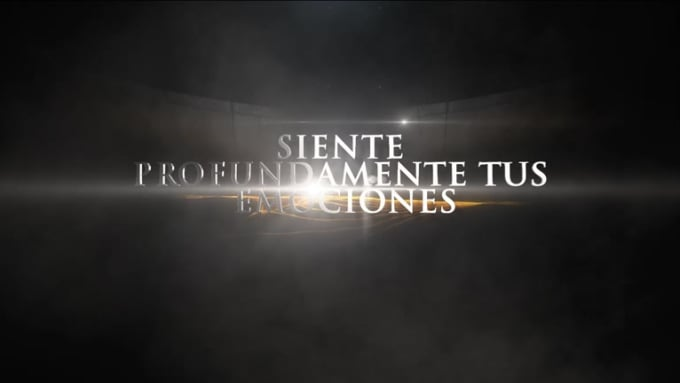 trailer revised spanish
