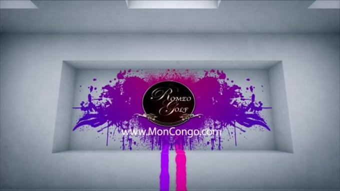 MonCongo-1_1