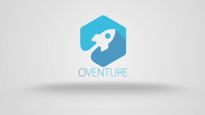Oventure_HDIntro