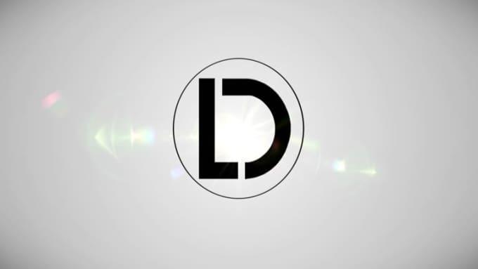 D_design