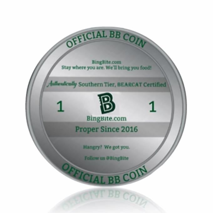 Coin flip_4