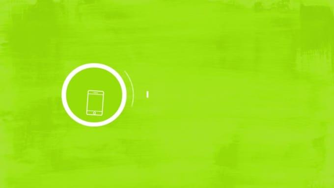 SimpleMobileSolutionsPr - PRO infographic explainer video - V2 - StartupStudios