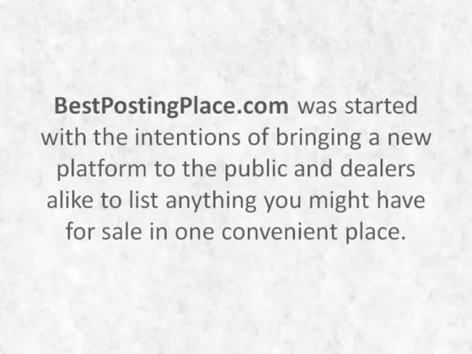 BestPostingPlace-2
