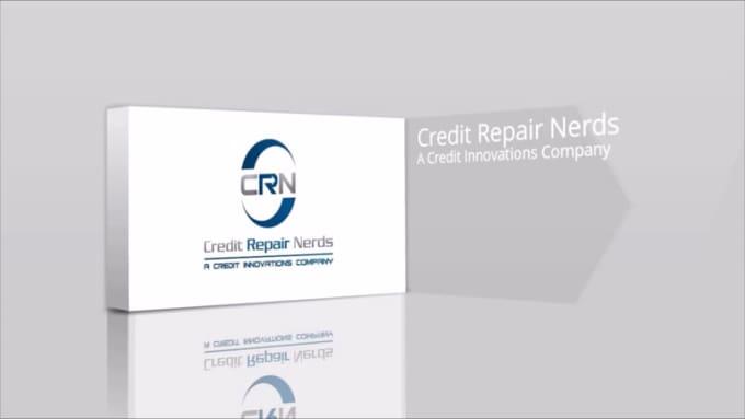 CRN Video