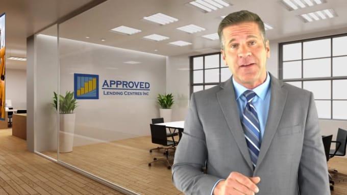 ApprovedLending