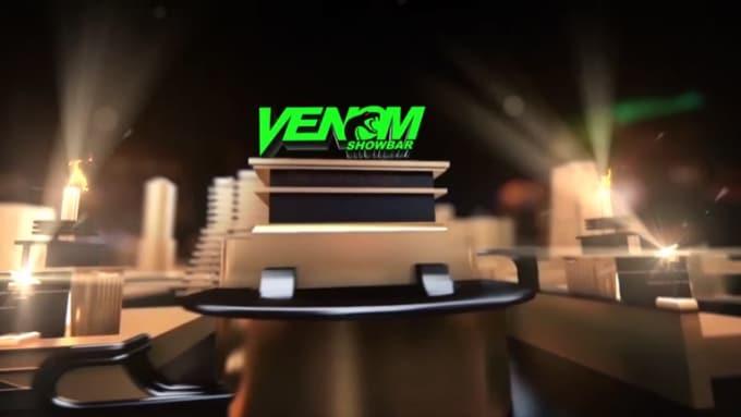 Venom_HD