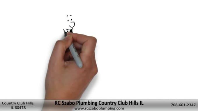 Plumberl Video 2