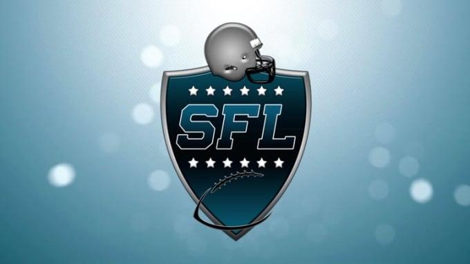 SFL Football STINGER HiREZ v2