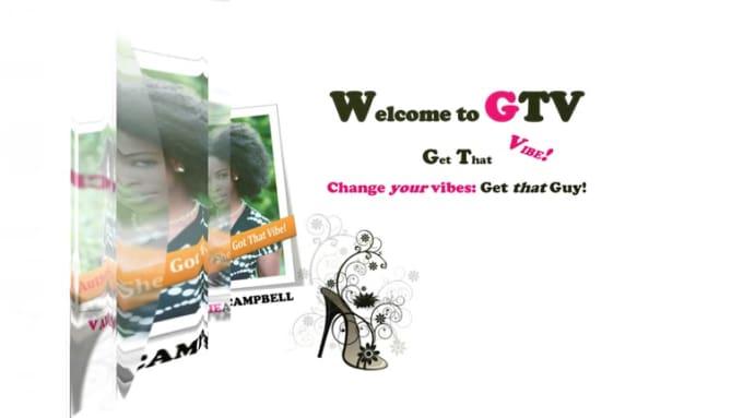 GTV changed