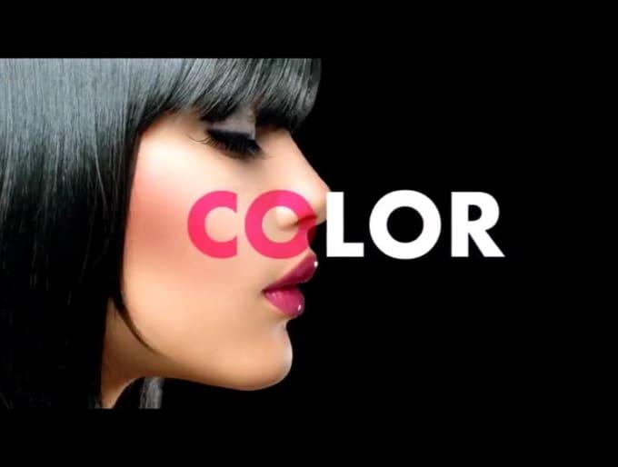 Free_cut_colour_highlights_1