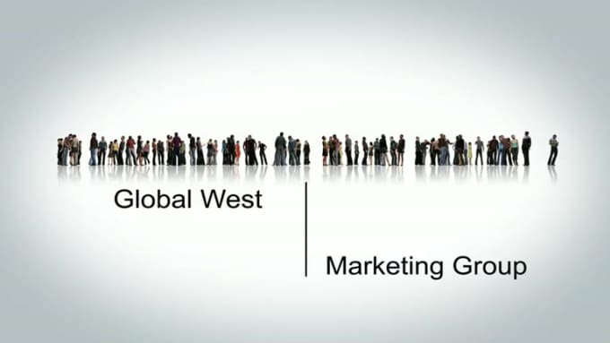 global west1_x264