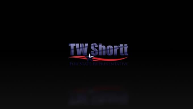 tv shortt