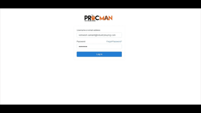 Procman Onboarding Video FINAL - WITH MUSIC