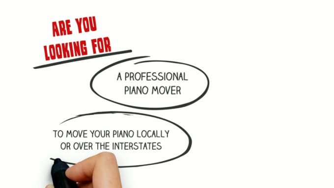 piano-movers-full-hd