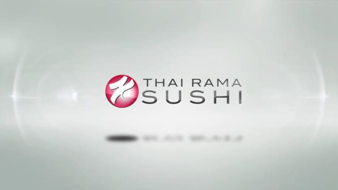 Thairama Sushi V3
