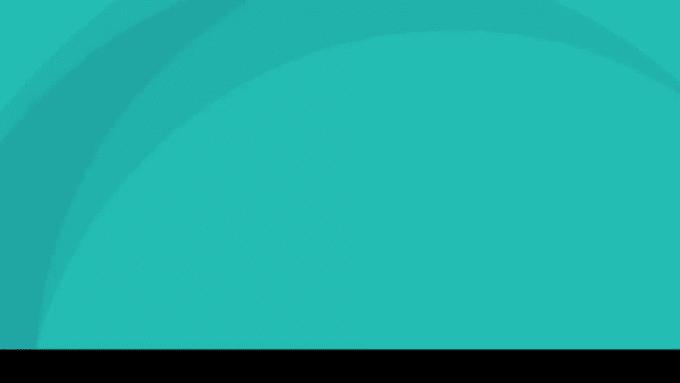 TrackCarApp - Spanish Modified 01