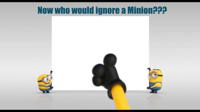 Minions V2 Full HDfinal