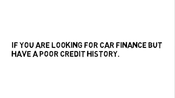 cb credit king