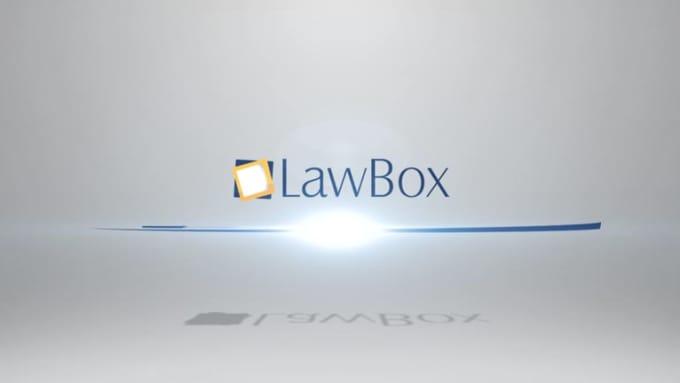 Lawbox intro 2