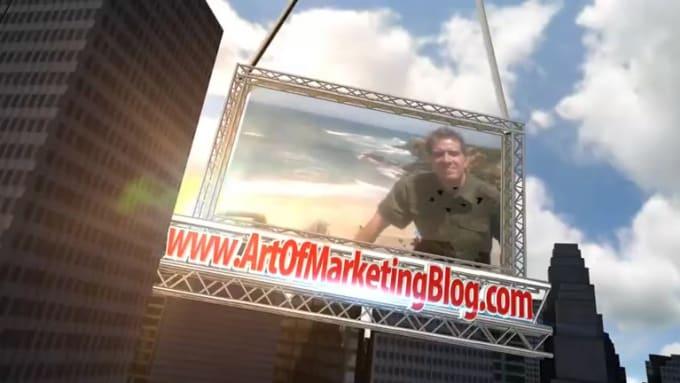 Artflair_Full HD