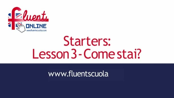 language learn 3 final