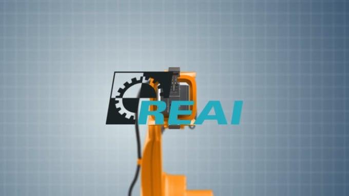 REAI Revised