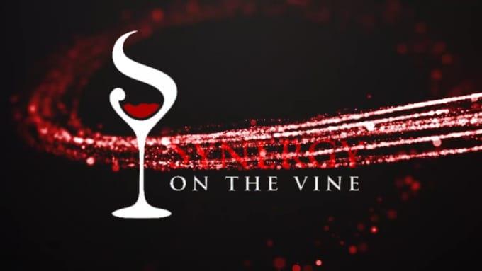 wine_v1
