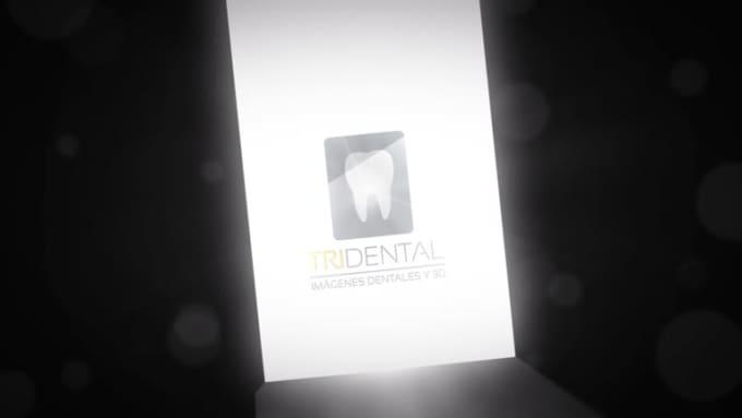 erazodaniel_door opening_Half HD