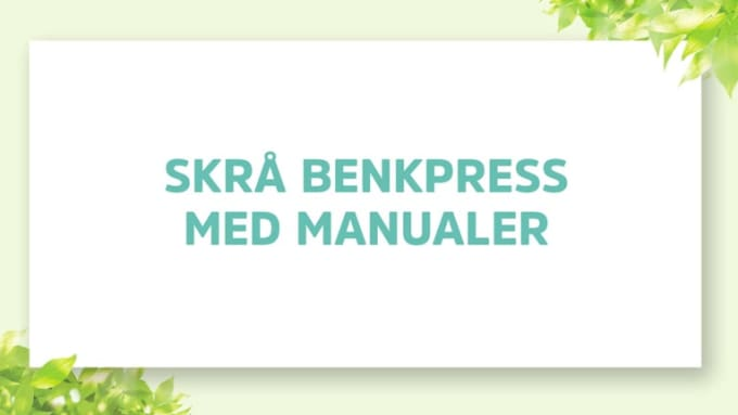 Skrå-benkpress-med-manualer_mix_rdx