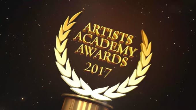 award43