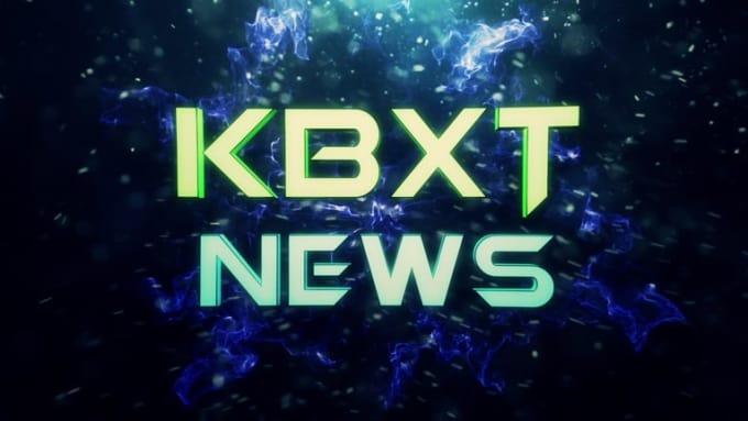KBXTnews_INTRO