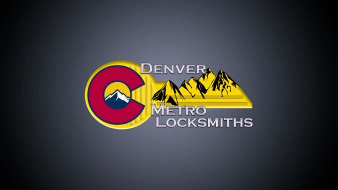 Denver Metro Locksmiths 6