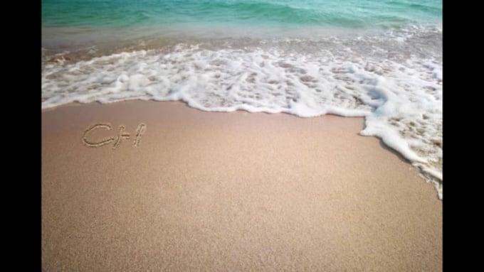 still waves c