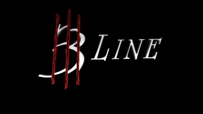 3line