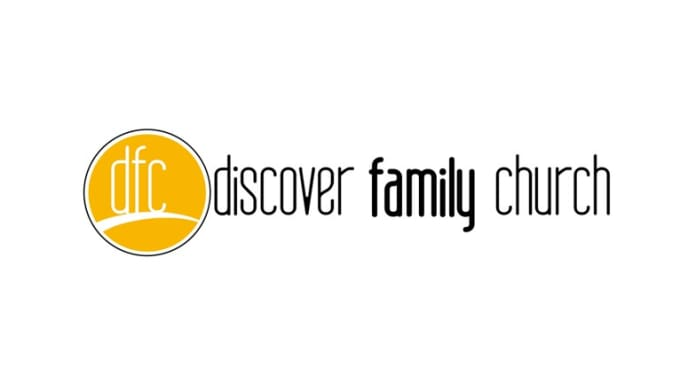 dfc - logo animation
