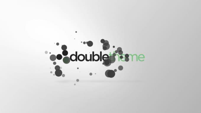 Doubletheme