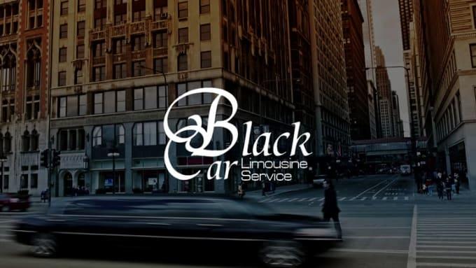 blackcarlimo