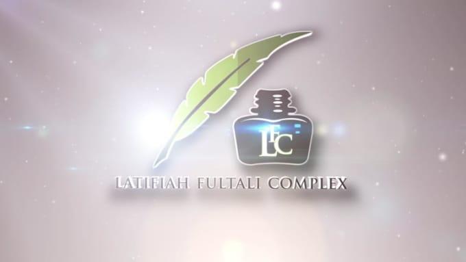 LFC New