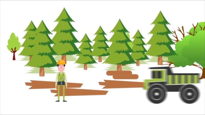 TreeServices123 V2
